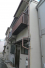 神戸市須磨区東町3丁目の中古テラスハウスの画像