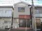 神戸市長田区長楽町5丁目の中古一戸建の画像