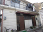 東鳴尾町2丁目連棟貸住宅の画像