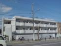 加島第6マンションの画像