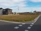 加須市北下新井B  A区画の画像
