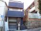 神戸市中央区野崎通4丁目の新築一戸建の画像