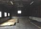 神戸市西区岩岡町古郷の倉庫の画像