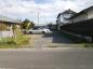 遠田郡涌谷町字追廻町の売地の画像