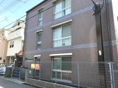 西宮市若草町2丁目のマンションの画像