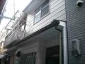 大阪市中央区谷町7丁目のテラスの画像