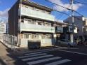 LEONEXT AmbientⅠ(野田町6)の画像
