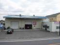 吉川市中曽根1丁目の倉庫の画像