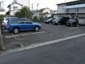 高松駐車場の画像