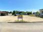 柴田郡大河原町大谷字鷺沼入の売地の画像