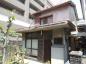 姫路市南新在家の中古一戸建の画像