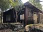 朝来市生野町栃原の中古一戸建の画像