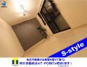 鴻巣市筑波2丁目のアパートの画像