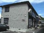 姫路市柳町のアパートの画像