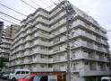 分譲賃貸 浦和仲町スカイマンションの画像