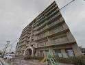 姫路市白浜町のマンションの画像