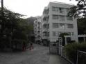宝松苑住宅の画像