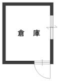 伊孑志1丁目倉庫の画像