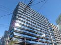 草加市高砂2丁目のマンションの画像
