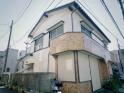 田島2丁目店舗付住宅の画像