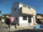 倉松新築分譲の画像