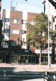 西元町ビルの画像