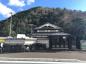 京丹波町 中古一戸建の画像