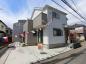 川越市砂新田5丁目の新築一戸建の画像