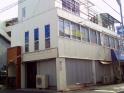 竹田ビルの画像
