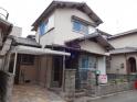 播磨町宮北貸家の画像