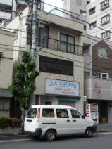 川口市幸町2丁目のマンションの画像
