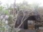 加東市秋津 中古戸建の画像