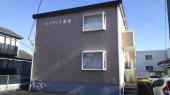仙台市青葉区新坂町のアパートの画像
