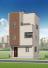 越谷市蒲生東町の新築一戸建の画像