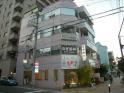 神戸市長田区御屋敷通4丁目の店舗事務所の画像