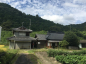 柏原町下小倉中古住宅の画像