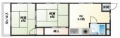 尼崎市大庄中通2丁目のマンションの画像