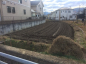 丹波市柏原町柏原の売地の画像