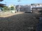 更地/建築条件なし/明石市西朝霧丘の売土地の画像