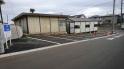 宮城郡利府町加瀬字十三塚の駐車場の画像