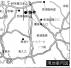 栃木県那須郡那須町大字湯本の中古一戸建の画像