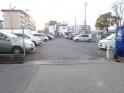 今中芋公園ガレージ (チ)の画像