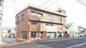 仙台市泉区南光台東1丁目の事務所の画像