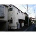 中島住宅の画像