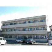 所沢市東狭山ケ丘1丁目のマンションの画像