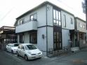 上野西貸家の画像
