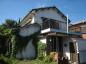 洲本市物部 / 古家付き売土地の画像