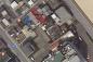 洲本市海岸通/古家付き売土地の画像