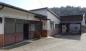豊岡市作業場・居宅の画像