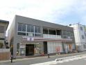 本川越西口ビルの画像